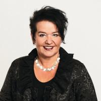 Claudia Guse-Uellendahl Platz 7
