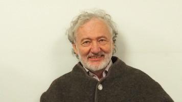 Dr. Reinhard Bauer Platz 55