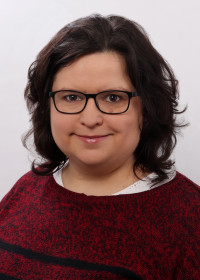 Birgit Heigl Platz 12