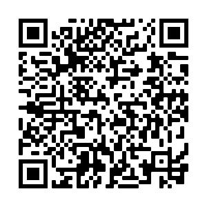 QR Code Fotoüberweisung